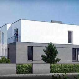 Działka na sprzedaż, Bydgoszcz Brdyujście, 1 351 780 zł, 4521 m2, 23705