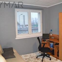 Mieszkanie na sprzedaż, Bydgoszcz Jary, 375 000 zł, 70,28 m2, 23630