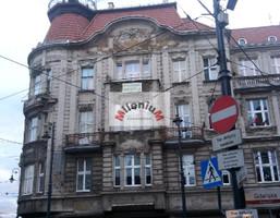 Mieszkanie na sprzedaż, Bydgoszcz M. Bydgoszcz Centrum Marszałka Focha, 238 000 zł, 83 m2, MIL-MS-2544-1