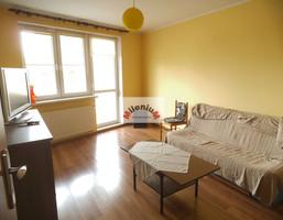 Mieszkanie na wynajem, Bydgoszcz M. Bydgoszcz Okole, 1300 zł, 42 m2, MIL-MW-3016