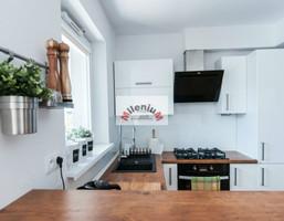 Mieszkanie na wynajem, Bydgoszcz M. Bydgoszcz Okole, 3000 zł, 65 m2, MIL-MW-3193