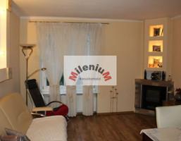 Mieszkanie na sprzedaż, Bydgoszcz M. Bydgoszcz Kapuściska, 165 000 zł, 46 m2, MIL-MS-3189