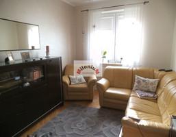 Mieszkanie na sprzedaż, Bydgoszcz M. Bydgoszcz Kapuściska, 179 000 zł, 39,31 m2, MIL-MS-2881