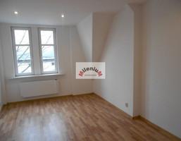 Mieszkanie na sprzedaż, Bydgoszcz M. Bydgoszcz Bocianowo, 250 000 zł, 65 m2, MIL-MS-2906