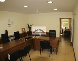 Mieszkanie na sprzedaż, Bydgoszcz M. Bydgoszcz Bielawy, 299 000 zł, 60 m2, MIL-MS-3074
