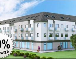 Mieszkanie na sprzedaż, Wrocław Fabryczna Maślice Królewiecka, 341 388 zł, 58,86 m2, 12134