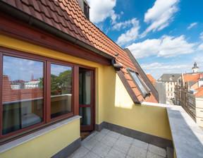 Mieszkanie na sprzedaż, Wrocław Więzienna, 890 000 zł, 87 m2, 34