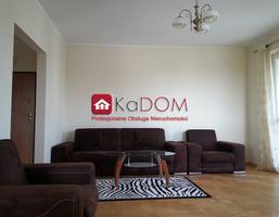 Mieszkanie na wynajem, Warszawa Ochota Włodarzewska, 2950 zł, 72 m2, 146/KDM/OMW