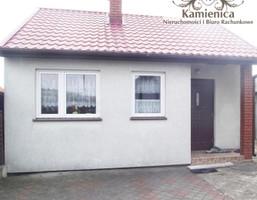 Dom na sprzedaż, Iławski (pow.) Iława, 280 000 zł, 99,8 m2, 148