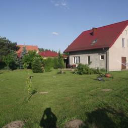 Dom na sprzedaż, Iławski (pow.) Iława, 460 000 zł, 211,1 m2, 171