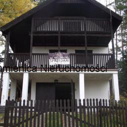 Dom na sprzedaż, Sztumski (pow.) Stary Dzierzgoń (gm.) Przezmark, 164 000 zł, 73,5 m2, 59