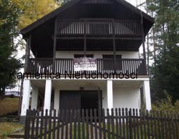 Dom na sprzedaż, Sztumski (pow.) Stary Dzierzgoń (gm.) Przezmark, 175 000 zł, 73,5 m2, 59