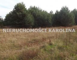 Budowlany-wielorodzinny na sprzedaż, Pilski Szydłowo Krępsko, 49 000 zł, 968 m2, BNK-GS-671