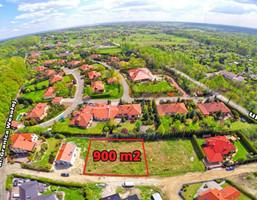 Dom na sprzedaż, Mysłowice 3 Maja, 690 000 zł, 123 m2, 44