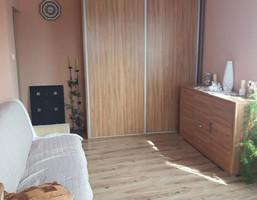 Mieszkanie na wynajem, Zielonogórski Sulechów, 1500 zł, 36 m2, 239