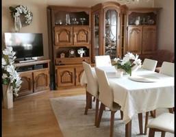 Mieszkanie na sprzedaż, Świebodzin, 249 000 zł, 68 m2, 216