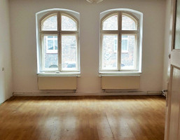 Mieszkanie na sprzedaż, Katowice Janów-Nikiszowiec Nikiszowiec, 239 000 zł, 80 m2, 564