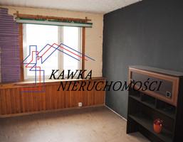 Mieszkanie na sprzedaż, Mysłowice Wesoła, 163 000 zł, 63 m2, 477-1