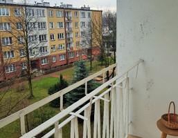 Mieszkanie na sprzedaż, Katowice Janów-Nikiszowiec Janów Zamkowa, 137 000 zł, 45 m2, 556
