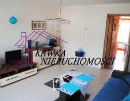 Mieszkanie na sprzedaż, Katowice Załęże, 200 000 zł, 51 m2, 496