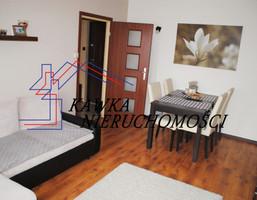 Mieszkanie na sprzedaż, Mysłowice Brzęczkowice, 159 000 zł, 51 m2, 522