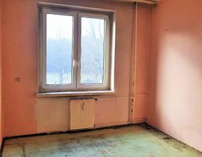 Mieszkanie na sprzedaż, Katowice Janów-Nikiszowiec Janów Zamkowa, 125 000 zł, 37,5 m2, 626