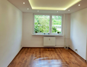 Mieszkanie na sprzedaż, Katowice Janów-Nikiszowiec Janów Zamkowa, 160 000 zł, 38 m2, 630
