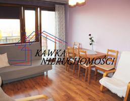 Mieszkanie na sprzedaż, Mysłowice Śródmieście, 199 900 zł, 58 m2, 535