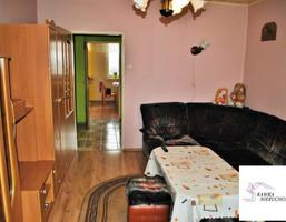 Mieszkanie na sprzedaż, Mysłowice, 165 000 zł, 54 m2, 548