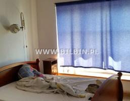 Mieszkanie na wynajem, Suwałki M. Suwałki, 450 zł, 40 m2, BIL-MW-1185