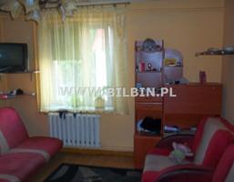 Mieszkanie na sprzedaż, Olecki Olecko, 118 000 zł, 52,2 m2, BIL-MS-1107