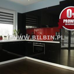 Mieszkanie na sprzedaż, Suwałki M. Suwałki, 269 000 zł, 47,4 m2, BIL-MS-1128-2