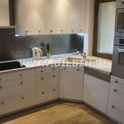 Mieszkanie na sprzedaż, Suwałki M. Suwałki, 230 000 zł, 48 m2, BIL-MS-463-11