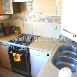 Mieszkanie na sprzedaż, Suwałki M. Suwałki, 215 000 zł, 58,9 m2, BIL-MS-1241