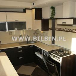 Mieszkanie do wynajęcia, Suwałki M. Suwałki, 1200 zł, 63,3 m2, BIL-MW-1163