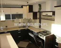 Mieszkanie na wynajem, Suwałki M. Suwałki, 1200 zł, 63,3 m2, BIL-MW-1163