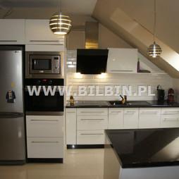 Mieszkanie do wynajęcia, Suwałki M. Suwałki, 2000 zł, 55,7 m2, BIL-MW-1225-6