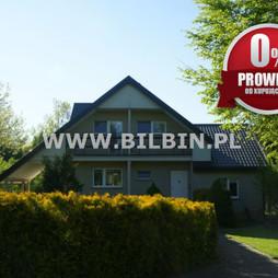 Dom na sprzedaż, Suwałki M. Suwałki, 655 000 zł, 150 m2, BIL-DS-1137-1