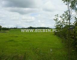 Działka na sprzedaż, Ełcki Ełk Sędki, 209 000 zł, 3000 m2, BIL-GS-1087