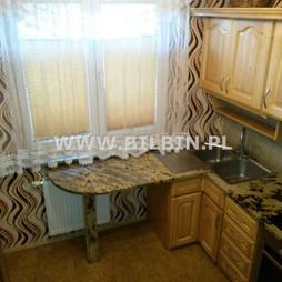 Mieszkanie na sprzedaż, Suwałki M. Suwałki, 369 000 zł, 65 m2, BIL-MS-1139-1