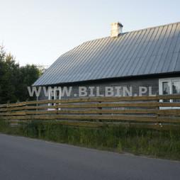 Dom na sprzedaż, Suwałki M. Suwałki, 235 000 zł, 118 m2, BIL-DS-772