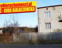 Dom na sprzedaż, Konecki (Pow.) Gowarczów (Gm.) Ruda Białaczowska, 165 000 zł, 159 m2, 3