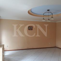 Mieszkanie na sprzedaż, Jelenia Góra Piechowice, 119 600 zł, 95 m2, 574/KCN/OMS