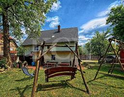 Dom na sprzedaż, Dolośląskie Jelenia Góra Podgórzyn Miłków, 850 000 zł, 370 m2, 101/KCN/ODS