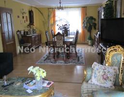 Dom na sprzedaż, Słubicki Słubice, 600 000 zł, 240 m2, NEO-DS-675