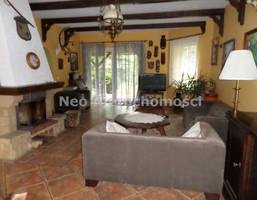 Dom na sprzedaż, Słubicki Słubice, 790 000 zł, 209 m2, NEO-DS-1377