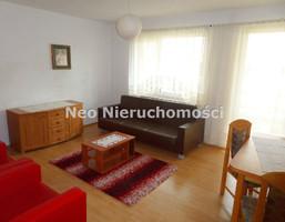 Mieszkanie na wynajem, Zielona Góra M. Zielona Góra Os. Malarzy, 1500 zł, 63,9 m2, NEO-MW-1165