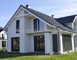 Dom na sprzedaż, Słubicki Słubice Kunowice, 497 000 zł, 163 m2, NEO-DS-1067