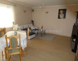 Dom na sprzedaż, Słubicki Słubice Drzecin, 650 000 zł, 200 m2, NEO-DS-1239