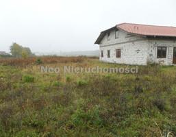 Dom na sprzedaż, Słubicki Słubice Kunowice, 270 000 zł, 195 m2, NEO-DS-1384
